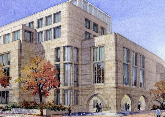 Agassiz Baldwin Community Harvard Law School Open House at ...