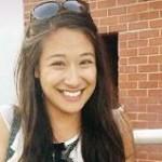 Ashley Yee Bio Pic
