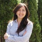 Diana-Montenegro-Dev-Coor