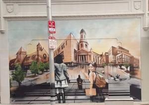 Final Shepard St Mural 2015