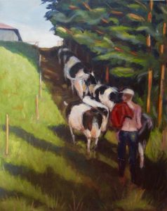 Gallery_Bringing_Cows_Home_HALVA