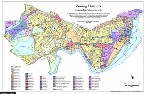 Zoning_dist_CambMA