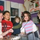 Afterschool February Vacation Program