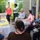 LWN Spring Social with Special Guests