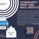 ABC Print and Mail Service