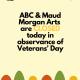 Agassiz Baldwin Community Closed for Veterans Day – November 11