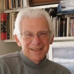 Stephen Diamond, ABC Board, ANC Chair 2010